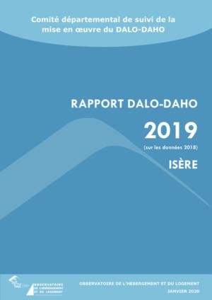 https://www.untoitpourtous.org/wp-content/uploads/2020/03/Rapport_dalo-daho_2019_vf.pdf